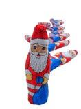 επιβίωση Χριστουγέννων Στοκ φωτογραφίες με δικαίωμα ελεύθερης χρήσης