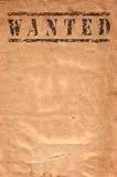 επιθυμητός xxlarge Στοκ εικόνα με δικαίωμα ελεύθερης χρήσης