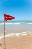Επικίνδυνη θάλασσα στοκ φωτογραφία με δικαίωμα ελεύθερης χρήσης