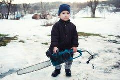 επικίνδυνο παιχνίδι Στοκ φωτογραφία με δικαίωμα ελεύθερης χρήσης