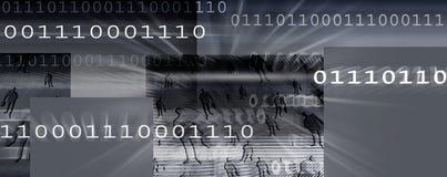 επικεφαλίδα Διαδίκτυο ελεύθερη απεικόνιση δικαιώματος