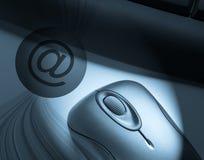 επικοινωνίες Διαδίκτυ&omicr ελεύθερη απεικόνιση δικαιώματος