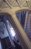 Επιμελητήρια του παλατιού Massandra, Κριμαία Στοκ Εικόνα