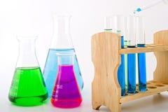 επιστήμη εργαστηρίων στοκ φωτογραφία με δικαίωμα ελεύθερης χρήσης