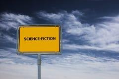 Επιστήμη-ΜΥΘΙΣΤΟΡΙΟΓΡΑΦΙΑ - εικόνα με τις λέξεις που συνδέονται με τον ΚΙΝΗΜΑΤΟΓΡΑΦΟ θέματος, λέξη, εικόνα, απεικόνιση στοκ φωτογραφίες