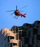 επιτήρηση ασφάλειας Στοκ φωτογραφία με δικαίωμα ελεύθερης χρήσης