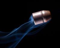 Επιταχυνόμενη σφαίρα Στοκ φωτογραφίες με δικαίωμα ελεύθερης χρήσης