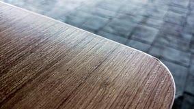 Επιτραπέζια άκρη Στοκ φωτογραφίες με δικαίωμα ελεύθερης χρήσης