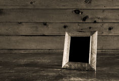 επιτραπέζιος τρύγος φωτ&omicr Στοκ εικόνες με δικαίωμα ελεύθερης χρήσης