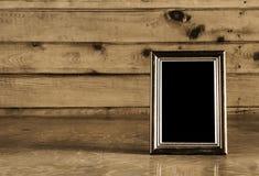 επιτραπέζιος τρύγος φωτ&omicr Στοκ εικόνα με δικαίωμα ελεύθερης χρήσης
