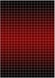 Επιτραπέζιο μαύρο κόκκινο υπόβαθρο Στοκ φωτογραφία με δικαίωμα ελεύθερης χρήσης