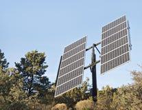 επιτροπές ηλιακές στοκ εικόνες με δικαίωμα ελεύθερης χρήσης