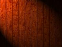 επιτροπές ξύλινες Στοκ εικόνες με δικαίωμα ελεύθερης χρήσης