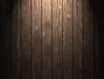 επιτροπές ξύλινες Στοκ εικόνα με δικαίωμα ελεύθερης χρήσης