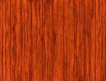 επιτροπές ξύλινες Στοκ Φωτογραφίες