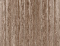 επιτροπές ξύλινες Στοκ φωτογραφία με δικαίωμα ελεύθερης χρήσης