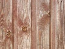 επιτροπές ξύλινες Στοκ Εικόνες
