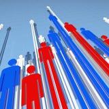 επιτυχία bussiness ελεύθερη απεικόνιση δικαιώματος