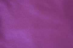 Επιφάνεια δέρματος για την επιφάνεια δέρματος backgroundPurple για το backg στοκ εικόνα με δικαίωμα ελεύθερης χρήσης