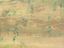 επιφάνεια ζωγραφικής Στοκ εικόνες με δικαίωμα ελεύθερης χρήσης