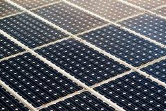Επιφάνεια ηλιακού πλαισίου Στοκ φωτογραφία με δικαίωμα ελεύθερης χρήσης