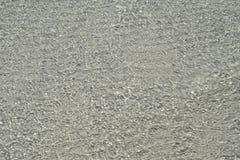 Επιφάνεια θάλασσας υποβάθρου Στοκ φωτογραφίες με δικαίωμα ελεύθερης χρήσης