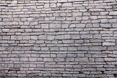 επιφάνεια πετρών Ερυθρών Θαλασσών ακτών ανασκόπησης Στοκ φωτογραφίες με δικαίωμα ελεύθερης χρήσης