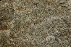 Επιφάνεια της πέτρας Στοκ Φωτογραφίες