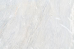 Επιφάνεια του μαρμάρου με την άσπρη απόχρωση στοκ εικόνες