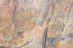 Επιφάνεια του μαρμάρου με την καφετιά απόχρωση, τη σύσταση πετρών και το υπόβαθρο στοκ εικόνες με δικαίωμα ελεύθερης χρήσης