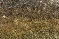 Επιφάνεια του μαρμάρου Στοκ Φωτογραφίες