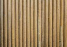 Επιφάνεια του ξύλινου Στοκ Εικόνα