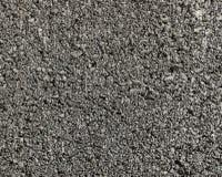 επιφάνεια του τούβλου στοκ εικόνες