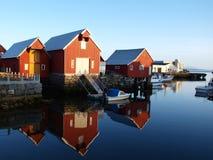 Επιφάνεια ύδατος Στοκ εικόνα με δικαίωμα ελεύθερης χρήσης