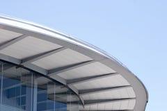 επιχείρηση αρχιτεκτονι&kapp στοκ φωτογραφίες με δικαίωμα ελεύθερης χρήσης