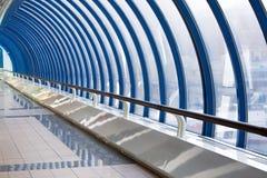επιχείρηση γεφυρών Στοκ Φωτογραφία