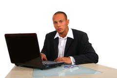 επιχείρηση Διαδίκτυο