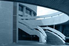 επιχείρηση οικοδόμησης Στοκ φωτογραφία με δικαίωμα ελεύθερης χρήσης
