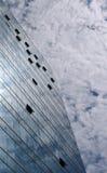 επιχείρηση οικοδόμησης &sig Στοκ εικόνες με δικαίωμα ελεύθερης χρήσης