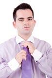 επιχείρηση που καθορίζ&epsilon στοκ εικόνες με δικαίωμα ελεύθερης χρήσης
