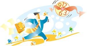επιχειρηματίας 07 Ελεύθερη απεικόνιση δικαιώματος
