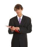 επιχειρηματίας στοκ εικόνες