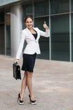 Επιχειρηματίας στοκ φωτογραφία με δικαίωμα ελεύθερης χρήσης
