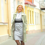 Επιχειρηματίας Στοκ φωτογραφίες με δικαίωμα ελεύθερης χρήσης