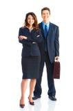 επιχειρηματίες στοκ φωτογραφία με δικαίωμα ελεύθερης χρήσης