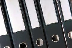 επιχειρησιακές γραμματ&omic στοκ φωτογραφία με δικαίωμα ελεύθερης χρήσης