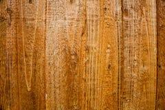 Επιχειρησιακή αγγελία επιχειρησιακής έννοιας σχεδίου για ιστοχώρου προώθησης εμβλημάτων το κενό κοινωνικό μέσων ξύλινο χρώμα υποβ στοκ εικόνες