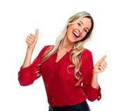 επιχειρησιακή ευτυχής &gamm στοκ εικόνα με δικαίωμα ελεύθερης χρήσης