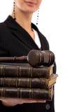 επιχειρησιακοί νόμοι στοκ φωτογραφία με δικαίωμα ελεύθερης χρήσης