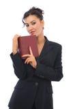 επιχειρησιακοί νόμοι στοκ φωτογραφίες
